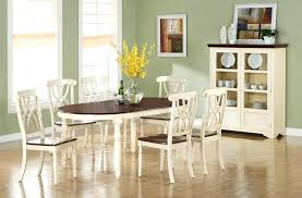 antique dining room furniture for sale antique dining table modern chairs dining room chairs modern white