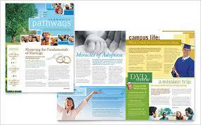 newsletter templates newsletter template 08 50 free newsletter