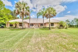 homes for sale 383 bridle path lane ormond beach fl 32174