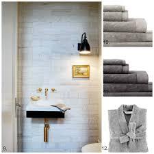 luxurious bathrooms u0026 towels diy decorator
