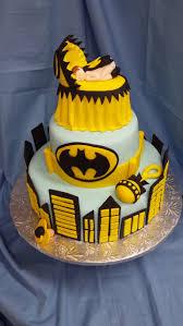 batman baby shower cake baby shower cakes pinterest shower