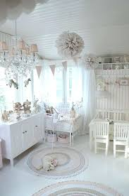 pink shabby chic bedroom idea pink shabby chic bedroom ideas
