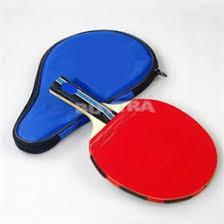 quality table tennis bats table tennis bats dhgate uk