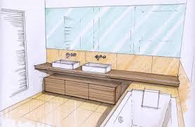 badezimmermbel holz aufdringend badezimmermbel holz fr badezimmer ziakia