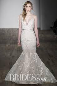 teacup wedding dresses 100 wedding dresses for brides