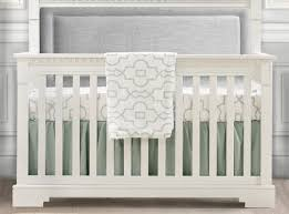 Full Bed Rails For Convertible Cribs by Table Stunning Pottery Barn Convertible Crib The Blythe Crib