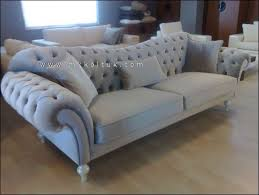 grey chesterfield couch exclusive design ideas