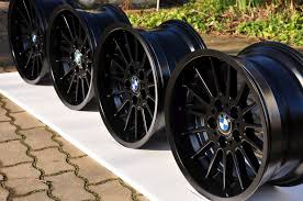 bmw e30 oem wheels bmw e30 wheels 17 ebay