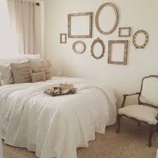 cadre deco chambre cadre deco chambre des photos modele de deco chambre co murale avec