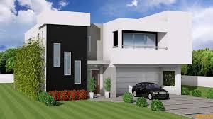 pics of modern houses home modern homes international swfl modern home builder