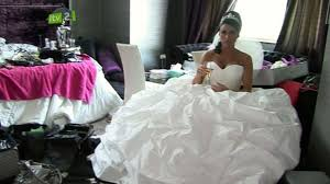 hochzeit brautkleid daniela katzenberger fotos ihres wunsch hochzeitskleides gala de