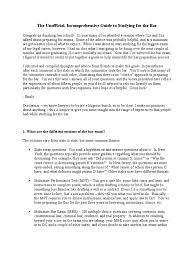 civil law bar exam questions and answers 2013 state bar of