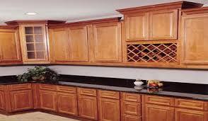 tiara toffee kitchen cabinets in miami florida