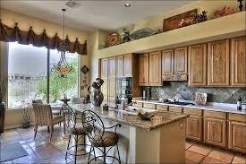 Granite Top Island Kitchen Table by Kitchen Butcher Block Cart Granite Top Kitchen Island Kitchen