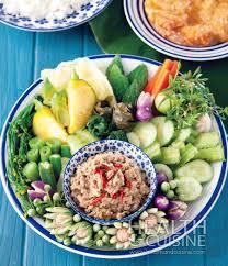 petit de cuisine น ำพร กปลาท food thaï cuisines et recettes