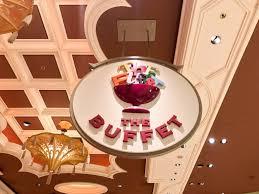 Buffet At The Wynn Price by The Buffet At Wynn Las Vegas Wanderlustyle