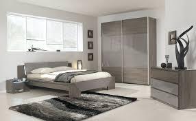 Master Bedroom Dresser Decor Large Bedroom Dressers Houzz Design Ideas Rogersville Us