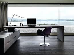White Modern Desk Modern Desk Furniture Home Office Office Desk Home Office Desks