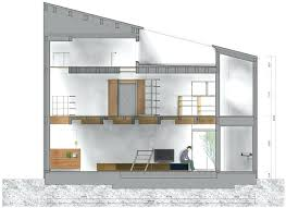 house design architecture compact house designs architecture compact house design interior