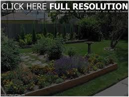 backyards impressive townhouse backyard ideas 126 sets chic