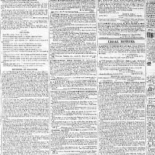 chambre d h e bayonne orleans daily crescent orleans la 1851 1866 may 08