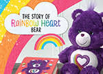 u0027s rainbow care bears video ag kidzone