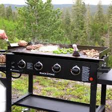 outdoor kitchen griddle szfpbgj com