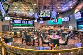 Sports Bar Floor Plan by Deweys Indoor Golf Orlando Event Venue