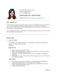 flight attendant resume template flight attendant resume template collaborativenation