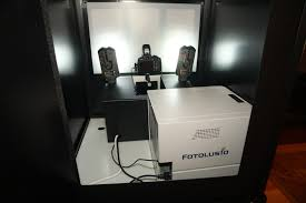photo booth equipment photo booths for sale start a photo booth rental business photo