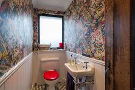bam pow cool comic book decor for your home