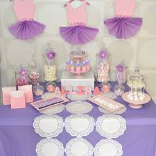 baby shower candy bar ideas candy buffet baby shower ideas exceptional bar boy table stock