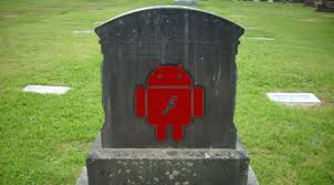flash plugin android why flash failed on android and what it means for adobe extremetech