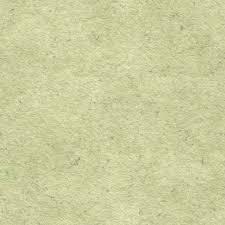seamless paper seamless paper patterns webtreats etc