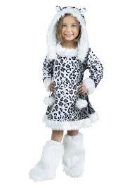 Kids Cheetah Halloween Costume Leopard Costumes