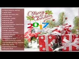 download mp3 free christmas song we wish you a merry christmas mp3 2017 best template idea