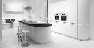 Just Kitchens Chelsea Just Kitchens Designer Kitchens Chelsea