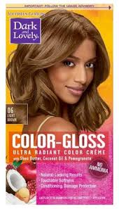 2018 s best semi demi permanent hair color dye and temporary
