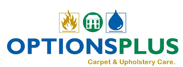 Upholstery Cleaner Vancouver Optionsplus Carpet U0026 Upholstery Cleaning 109a U2013 81 Golden Drive