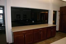 kitchen cabinets inset doors cabinetry door style craftsman face