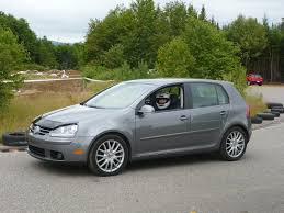old volkswagen rabbit volkswagen rabbit car photos volkswagen rabbit car videos