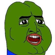 Green Man Meme - meme man meme man on twitter barry the bee is the bee