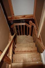 attic stairs remodeling plans pinterest attic stairs attic