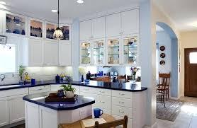tiny kitchen island modern kitchen islands ideas tiny kitchen island is also the prefect