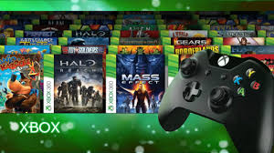 motocross madness xbox xbox one backwards compatible games list gamesradar