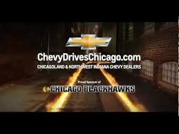 chevy drives chicago blackhawks camaro chevy drives chicago dynamic duo combined