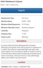 electrical engineering jobs in dubai companies contacts walk in interview in dubai uae jobs at gulf gulf jobs gulf