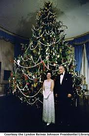 White House Christmas Ornaments Wiki by 199 Best White House At Christmas Images On Pinterest White