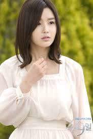 film drama korea pure love 49 days korean drama asianwiki