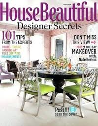 house design magazines nz home design magazines best home design magazine gallery interior